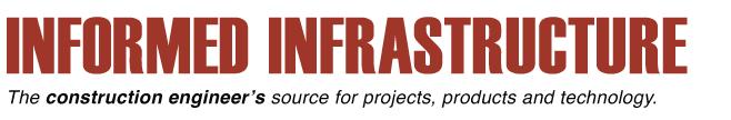 Informed-Website-Logo
